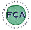 Forestry Contracting Association